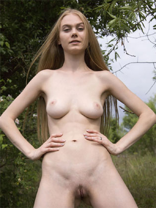 Remarkable, very See my nude girl