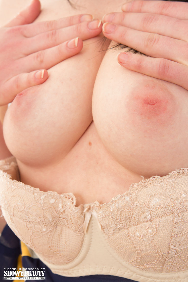Amusing topic nipple tits Girls are