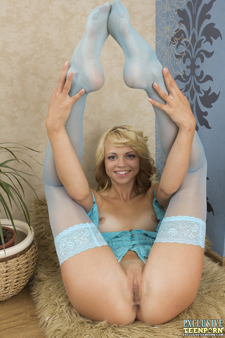 share pantyhose tights porn intelligible message